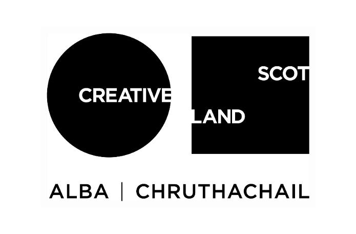 creative_scotland-logo-695