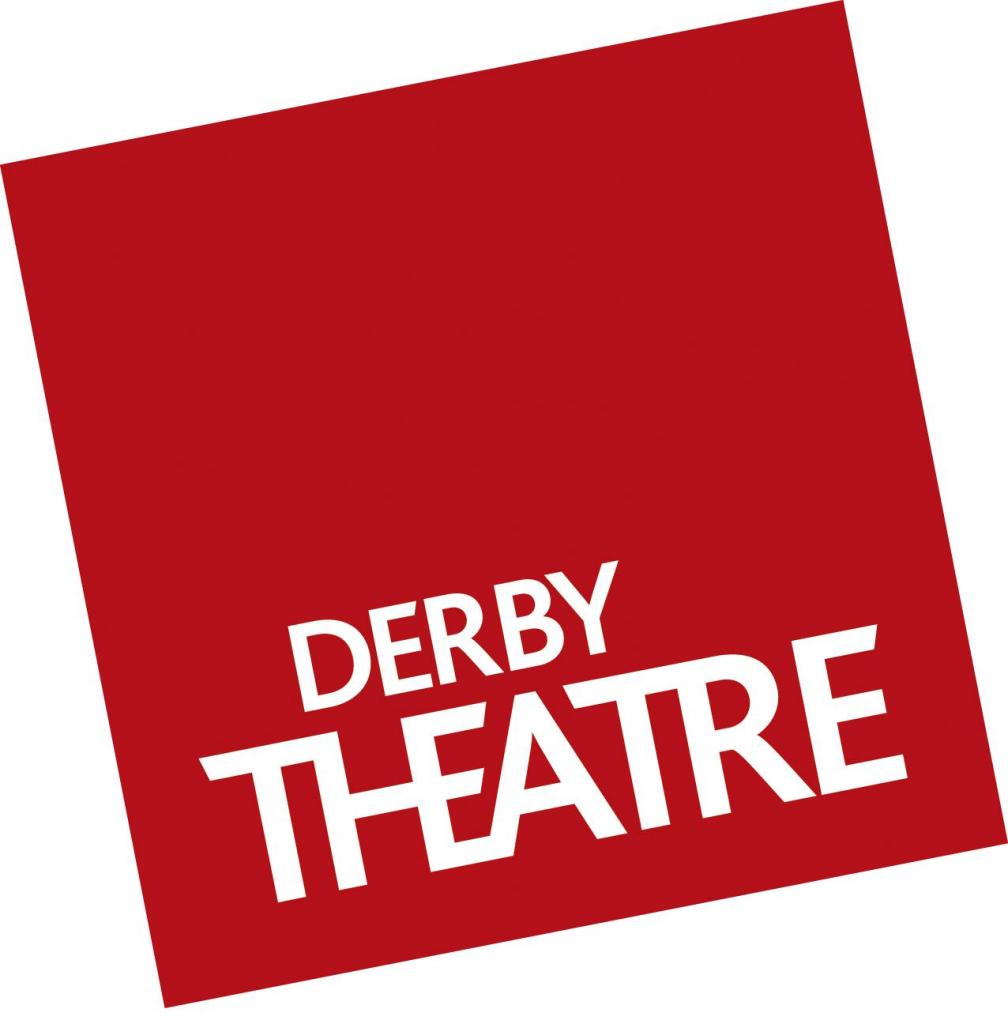 derby-theatre