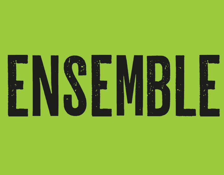 Ensemble: Discover