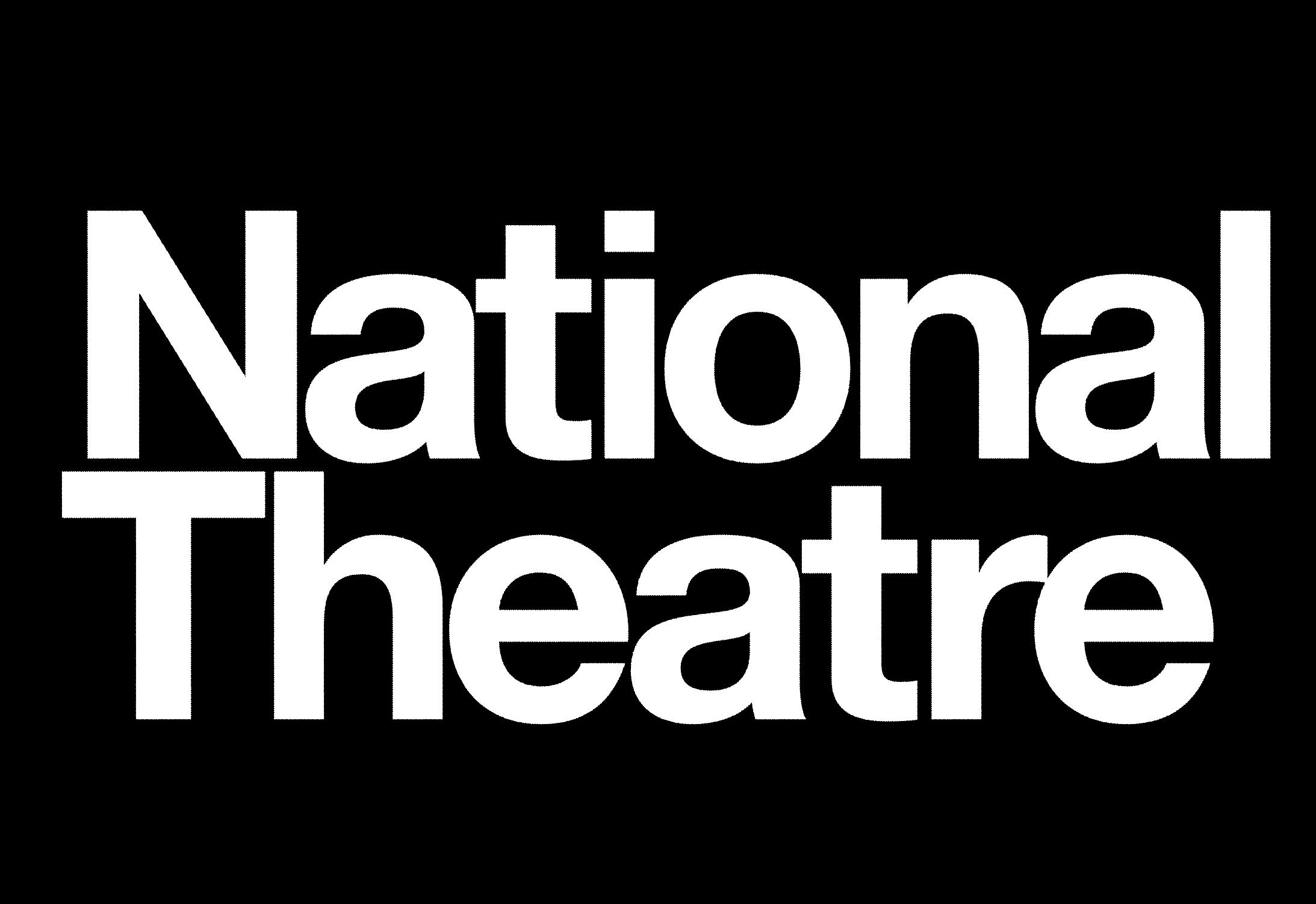 nationaltheatre_white-on-black-logo