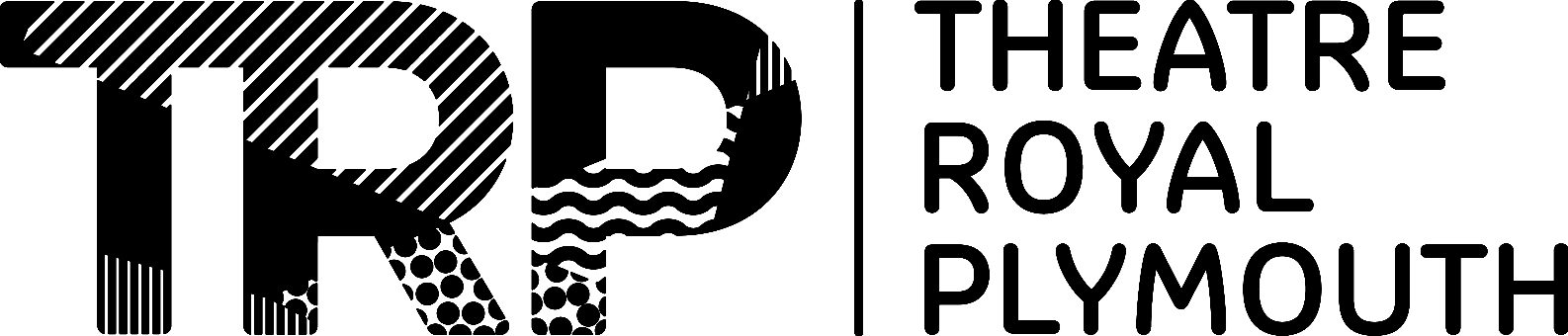 trp_logotype_bw_v2_medium-01