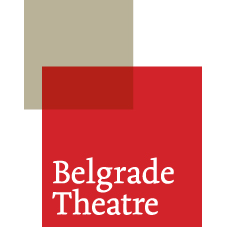 belgrade-logo-square-web