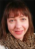 Karen Featherstone