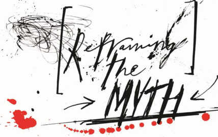 reframing-the-myth
