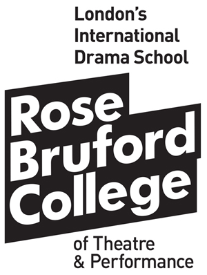 Rose-Bruford-logo-black_for-web2