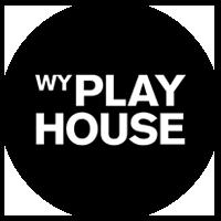 logo-wyp