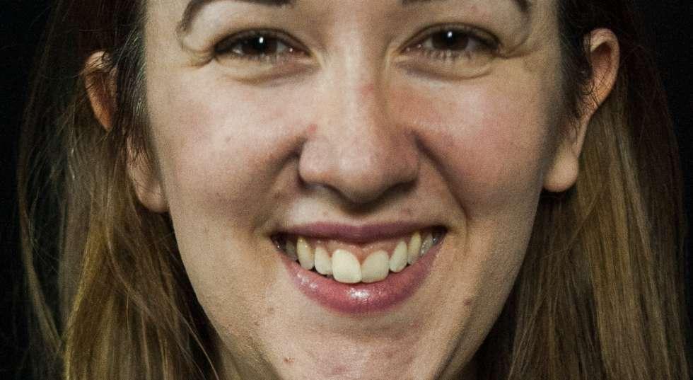 Naomi Westerman