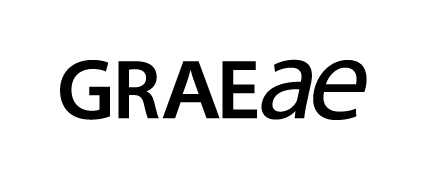 Graeae_Secondary2_Logo_Black_LowRes.JPeg