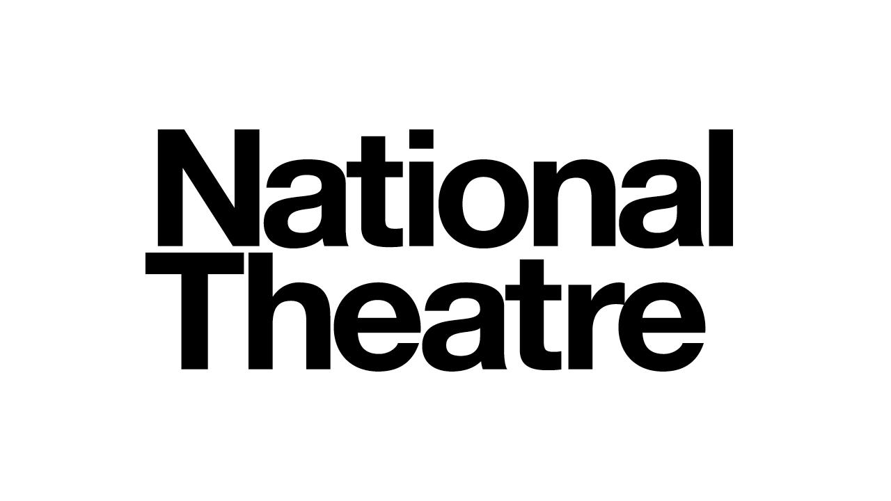 national-theatre-logo-poster-1280x720-sfw