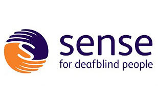 Sense - for deafblind people