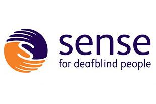 Sense - for deafblind people