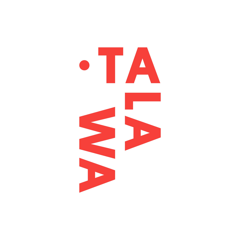 Talawa_Logo_RGB_Red_V