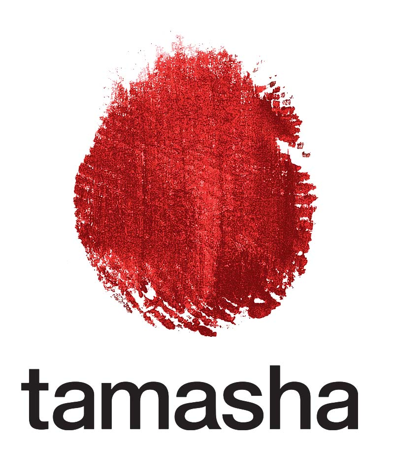 tamasha_logo_RGB