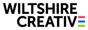 Wiltshire_Creative_Master_RGB