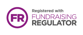 Registered with the Funding Regulator