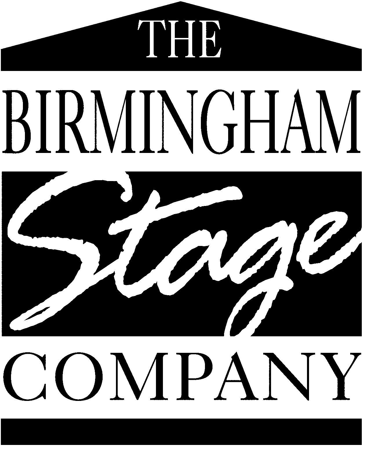 Birmingham stage company logo jpeg