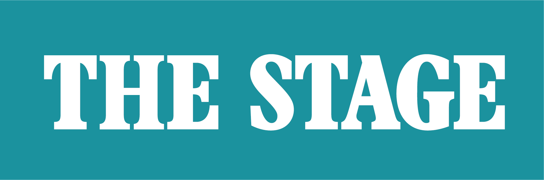 thestage_logo - WEB