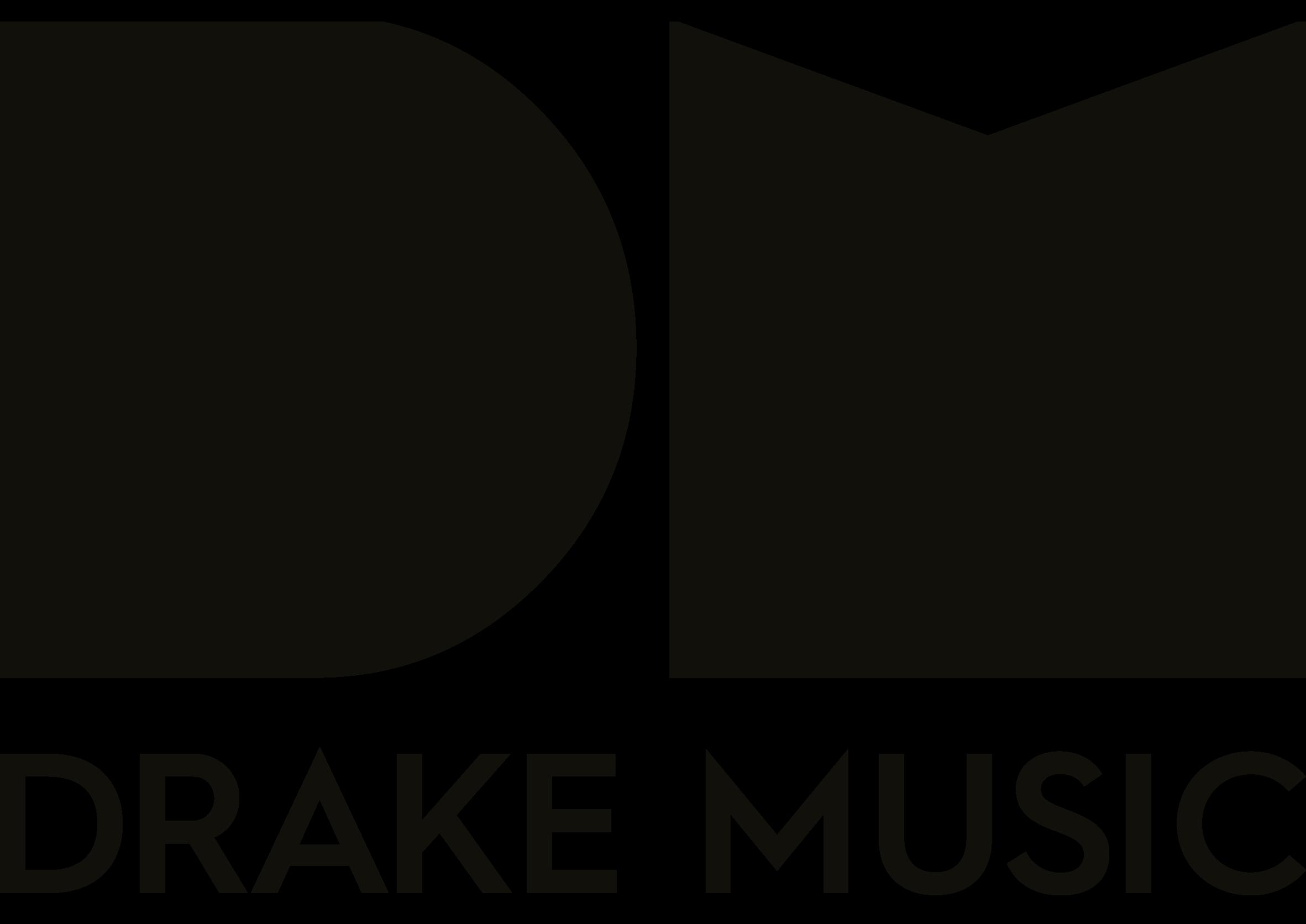 drake music_black