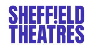 Sheffield-Theatres-Logo-Dark-Blue-Screen