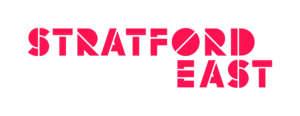 Stratford_East_Logo_CMYK