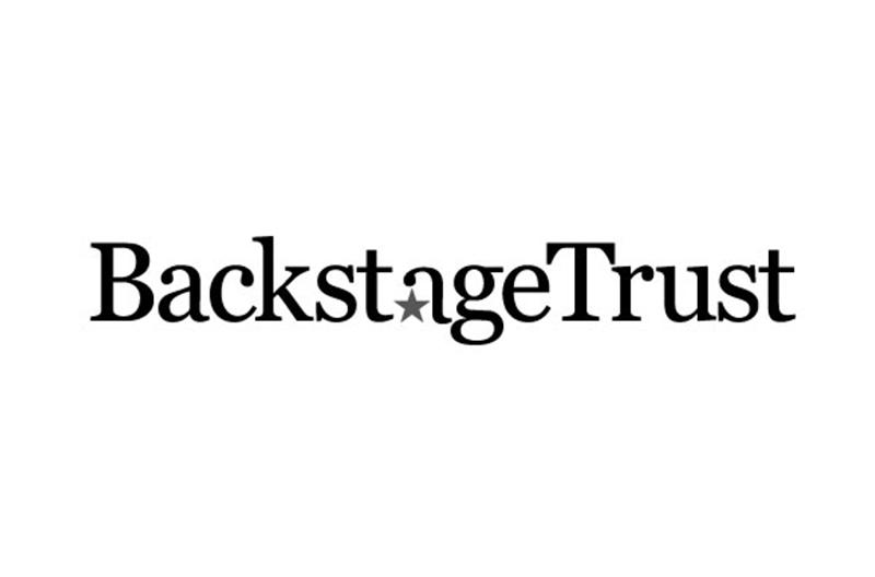 Backstage-Trust-1