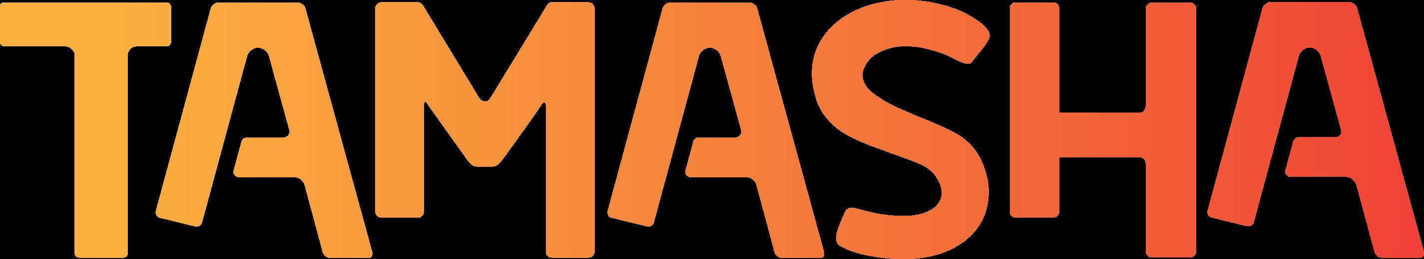 Tamasha_master_logo_Colour_fade (1)