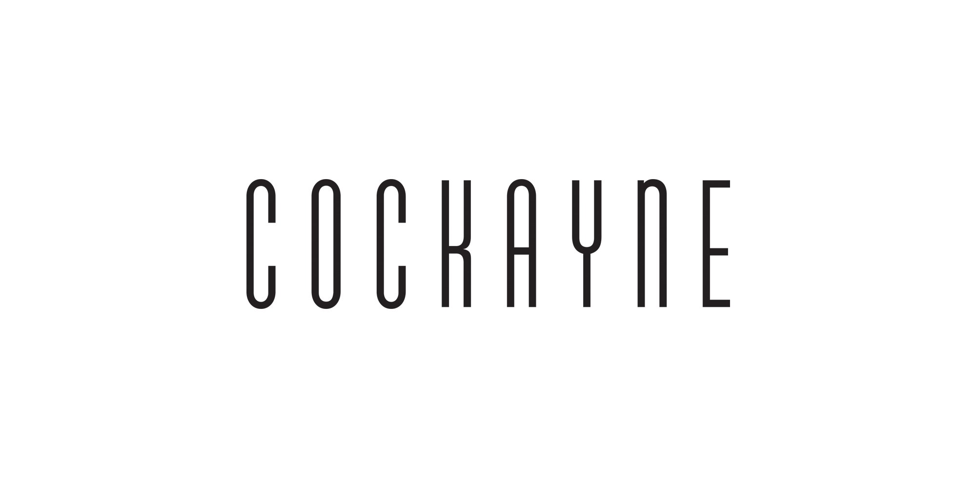 Cockayne